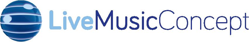 LiveMusicConcept_emblemahor-5x30cm